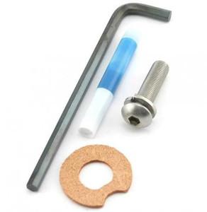 Repair Kit For TIBONE TB11-15 + Mi