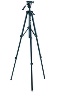 Leica Disto And Lino Tripod