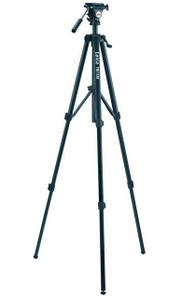 Leica Lasers and Disto TRI100 Tripod