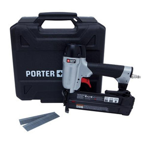 """Porter-Cable BN200C  18 Gauge Brad Nailer 5/8"""" - 2"""""""
