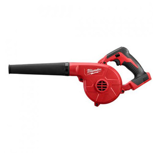 Milwaukee 0884-20  M18 Compact Blower - Tool Only