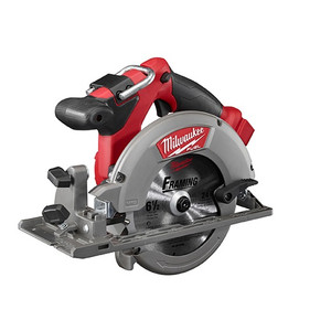 Milwaukee 2730-20  M18 Fuel Circular Saw Tool Only