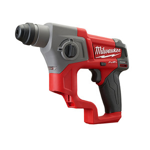 Milwaukee 2416-20  M12 FUEL 5/8x SDS Plus Rotary Hammer (Bare Tool)