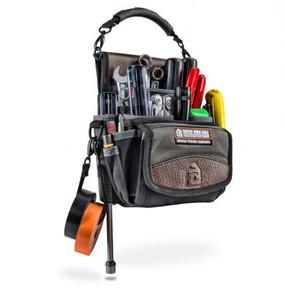 Clip-On Diagnostics Bag