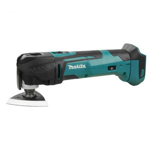 Makita DTM51ZKX7  18V LXT Tool Oscillating Tool