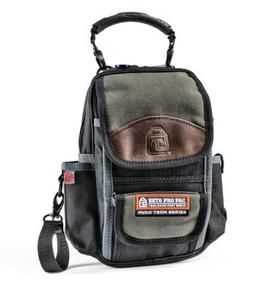 Veto Pro Pac VPP-MB  Veto Pro Pac Tech-Bigger Meter Bag