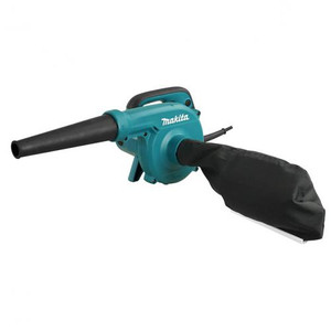 Makita UB1103  Variable Speed Blower/ Vacuum