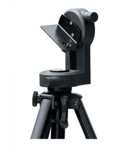 FTA360 Tripod Holder For Disto Laser Measure