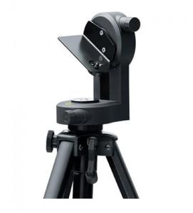 Leica Lasers and Disto 799301  FTA360 Tripod Holder For Disto Laser Measure