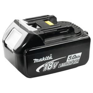 18V 5Ah Li-Ion Battery