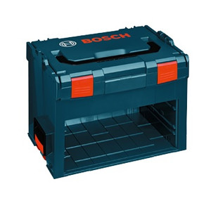 Bosch L-BOXX-3D  Bosch L-Boxx-3D Carrying Case