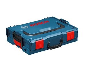 Bosch LBOXX-1  L-Boxx-1 Carrying Case