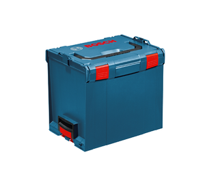 Bosch LBOXX-4  LBoxx-4 Carrying Case