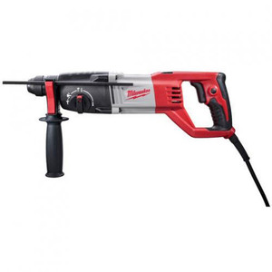 """7/8"""" SDS+ D-Handle Rotary Hammer Drill Kit"""