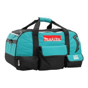 Makita 831278-2  LXT Tool Bag Standard - Teal