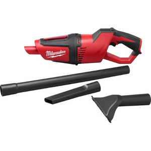 Milwaukee 0850-20  Milwaukee M12 Dust Buster Vacuum