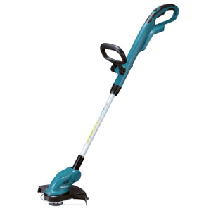 Makita DUR181Z  LXT 18V Cordless Line Trimmer