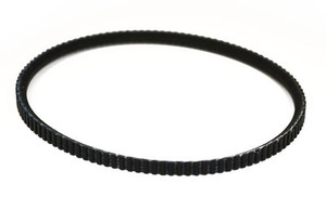 AS170 Replacement Belt