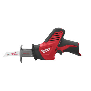 M12 HACKZALL Recip Saw (bare tool)