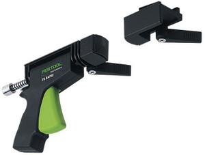 Festool FES-489790  Fs-Rapid Clamp And Fixed Jaws
