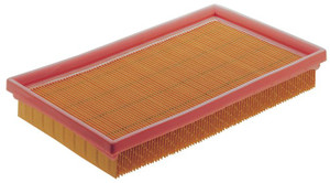 Festool FES-496170  Main Filter Element for CT 26 and CT 36