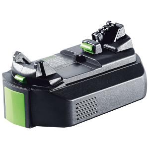 Festool FES-500243 Battery 10.8V 2.6Ah Li-Ion CXS