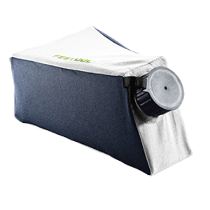 Festool FES-500393  Chip Collection Bag For TSC - Cordless Track Saw