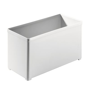 Medium Boxes for SYS-Storage Systainer, 4-Pack