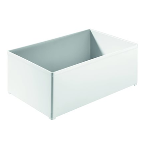 Large Boxes for SYS-Storage Systainer, 2-Pack