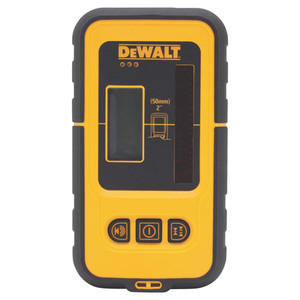 Dewalt DW0892  Dewalt Receiver For Red Beam Laser