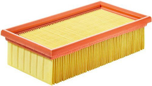 Main Filter Element, CT SYS 1 Micron