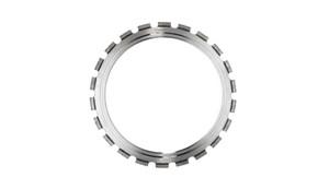 R1420 Diagrip Ringsaw Blade (K970-Ring)
