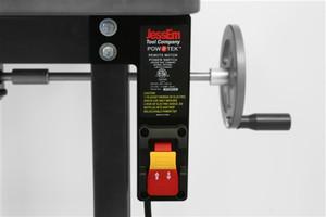 JessEm Tool Co. JES-05010  Pow-R-Tek Remote Switch
