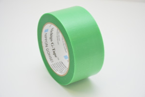 1009GR/CL Multi-Purpose Masking, Hard Surface Protection, and Repair Tape