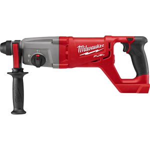 """M18 Fuel 1"""" SDS+ D-Handle Rotary Hammer (Tool Only)"""