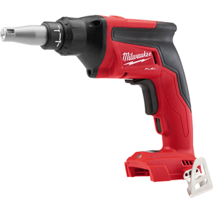 M18 FUEL Drywall Screw Gun (Tool Only)