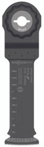 1-1/4 In. StarlockMax High-Carbon Steel Plunge Cut Blade