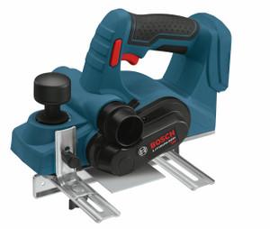 Bosch PLH181B  18 V 3-1/4 In. Planer - Tool Only