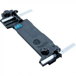 Makita 196953-0  Track Adapter For Makita Cordless To Tracks/Rails