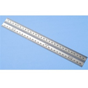 Incra RULE300M  300mm MARKING RULE - TO .25mm