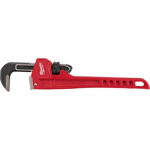 "14"" Steel Pipe Wrench"