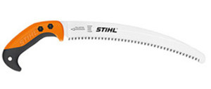 Stihl STL-00008818704  Pr 33 Curved Pruning Saw