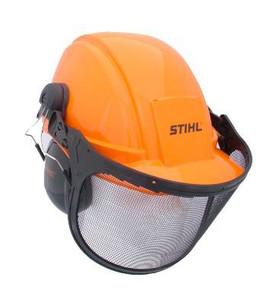 Stihl STL-00008840145  Helmet System B-Kit Peltor