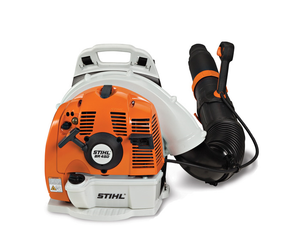Stihl STL-BR450  BR450 Blower