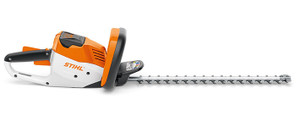 Hsa 56 Cordless Hedge Trimmer (Tool Only)