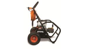 Stihl STL-RB600  RB600 Pressure Washer