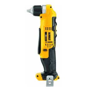 20V MAX 3/8 in Cordless Drill (Tool Only)