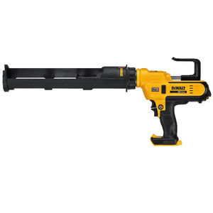 Dewalt DCE570B  20V MAX 29oz Adhesive Gun, Baretool