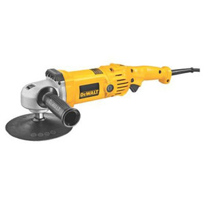 7-Inch /9-Inch Variable Speed Polisher