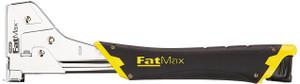 Stanley Hand Tools PHT250C  Heavy Duty Hammer Tacker